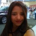 Verónica Rangel