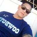Juan Rondon