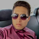 conocer gente como Jhonatsn