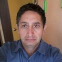 Carlos9000