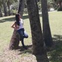 amor y amistad con mujeres como Mirian Martinez