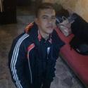 Juanemanuel92