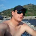 Tincho_El