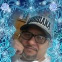 conocer gente como Hector Gonzalez