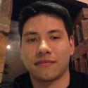 Andres Peña