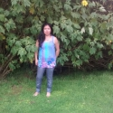 Princesaazul