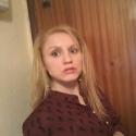 Ginka Sashova