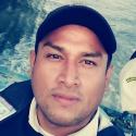 Freddy Barrera