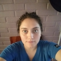 contactos con mujeres como Gisella