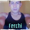 Ferchi123
