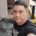 Chat gratis con Vladimir3025