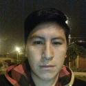 Juan Paul