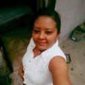 chat amigas gratis como Paolaperalta