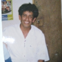 Cesarin Augusto