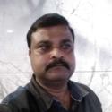 Sourav Kundu