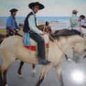 Ricardo262