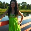 conocer gente como Tamara_Sosa