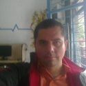 Carlos Marine