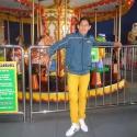 Verde1995