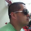 Cristian1199