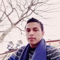 Jair Alexandro