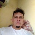 Adonay Gomez