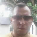 Cristian Raul Rivas