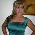 Belleza1961