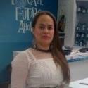 Catalina Rodriguez