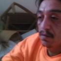 Adrian Gonzales