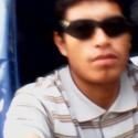 Ever Diaz Terrones