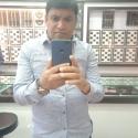 Khandu Avhad