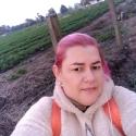 Yuliet