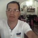 Carlos1Ro