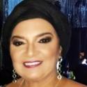 Nohrita Arias