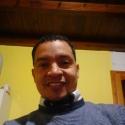 Chatear gratis con Juan Carlos