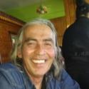 Gustavo Cavada Cavad