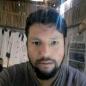 Diego Armando Bengoa