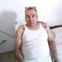 Abiel Perales