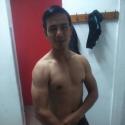 Andres Alarcon Bravo