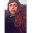 Nasly Camila