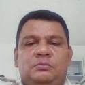 Alcides Fuentes