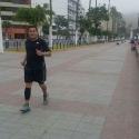buscar hombres solteros con foto como Felipe Rogelio