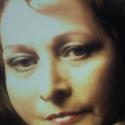Estela Araballo