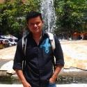Salvador19805