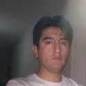 Morochoalto