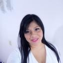 Milena Rojas