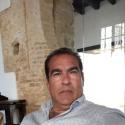 Bernardo Hefernández