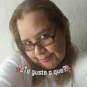 Dora Elvia