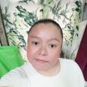 Yolanda Resendiz